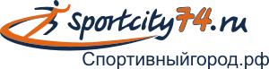 Самокат TechTeam TT-145 Lux — купить по выгодной цене в Перми