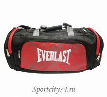 30b015c73f15 Спортивные сумки купить в Перми в интернет магазине