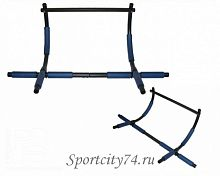 Турник Body Sculpture Iron Gym
